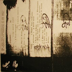 Image for 'OBSCURITIES 2: Minikin Tiny Bands Demos Week (2002)'