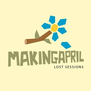 Image for 'Lost Sessions'