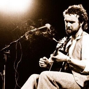 Image for 'John Martyn'