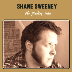Image for 'Shane Sweeney'