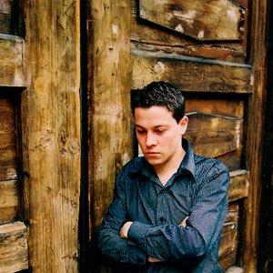 Image for 'Antony Raijekov'