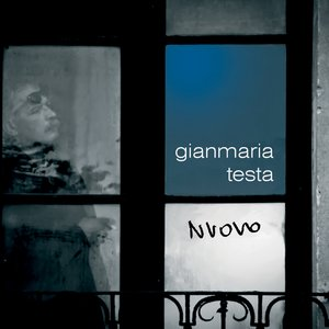 Image for 'Nuovo - Single'