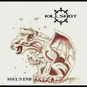 Image for 'Soul's End'