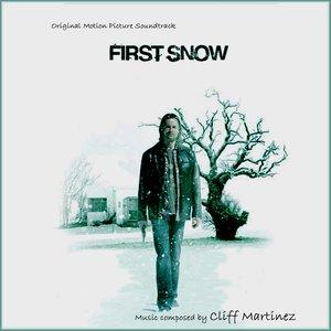 Imagem de 'First Snow'