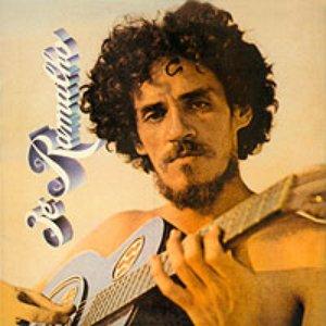 Image for 'Zé Ramalho'