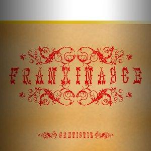 Image for 'Franxinasce'
