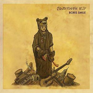 Image for 'Beartooth EP'