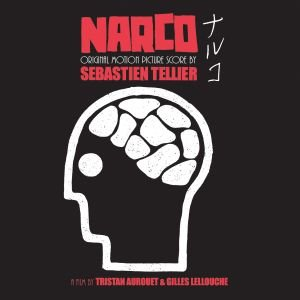 Image for 'NARCO'