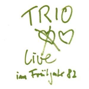 Image for 'Live im Frühjahr 82'
