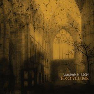 Image for 'Exorcisms'