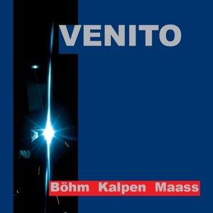 Bild för 'VENITO'