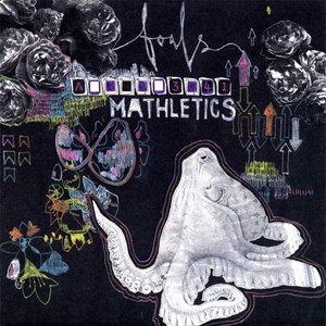 Image for 'Mathletics'
