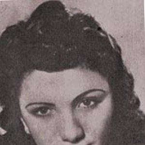 Image for 'Violeta Cavalcante'