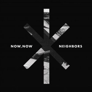 Image for 'Neighbors: Deluxe'