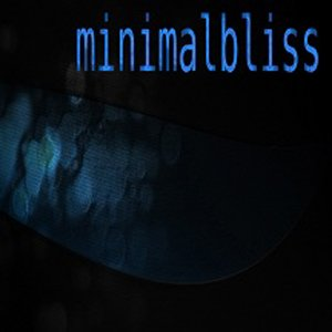 Image for 'minimalbliss'