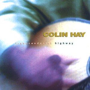 Image for 'Transcendental Highway'