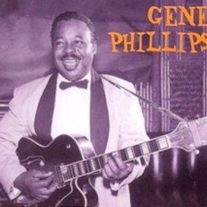 Image for 'Gene Phillips'