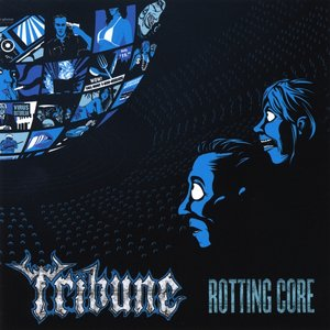 Image for 'Rotting Core'