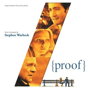 Image for 'Proof'