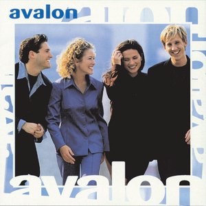 Image for 'Avalon'