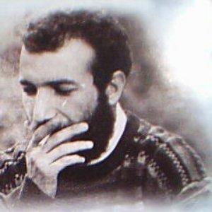Image for 'Umut Altınçağ'