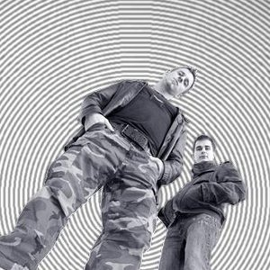 Image for 'TAKTKRAFT'