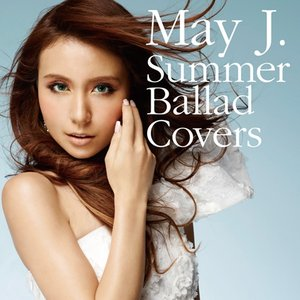Image pour 'Summer Ballad Covers'