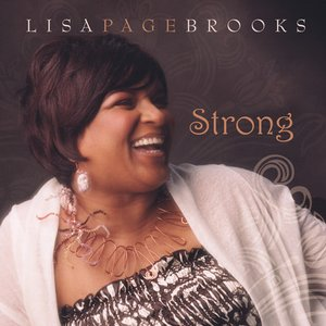 Image for 'Lisa Page Brooks'