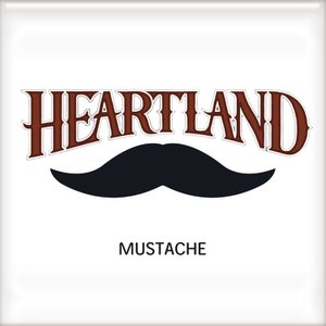 Image for 'Mustache'
