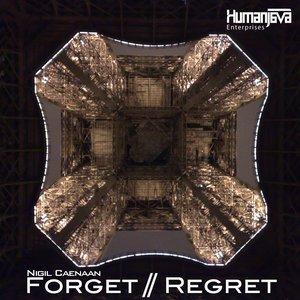 Bild för 'Forget Regret'