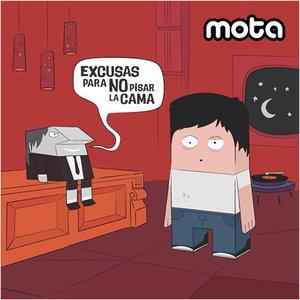 Image for 'Excusas para No Pisar la Cama'