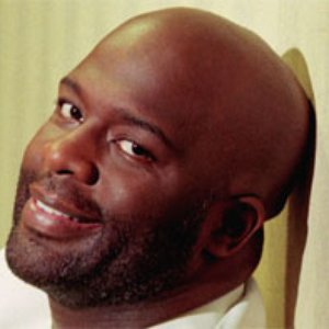 Image for 'Bebe Winans'