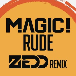 Image for 'Rude (Zedd Remix)'