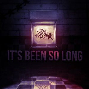 Image for 'It's Been so Long'