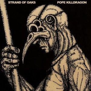 Image for 'Pope Killdragon'