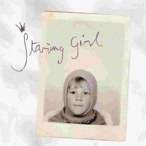 Image for 'Staring Girl 2006'