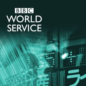 Immagine per 'BBC World Service'