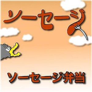 Image for 'Sausage Bentou'
