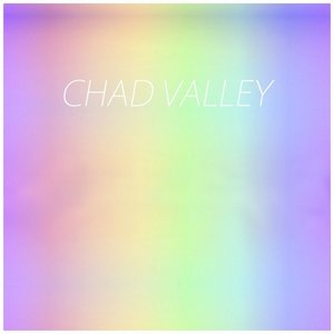 Image for 'Chad Valley EP'