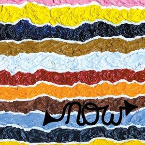 Bild für 'NOW'