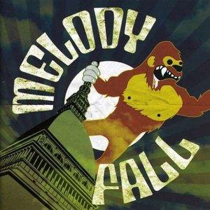 Imagem de 'Melody Fall'
