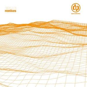 Immagine per 'Ocean (Remixes)'
