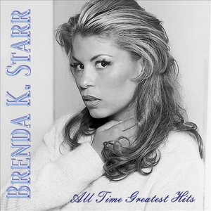 Image pour 'All Time Greatest Hits'