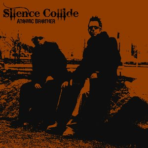 Image for 'Silence Collide'