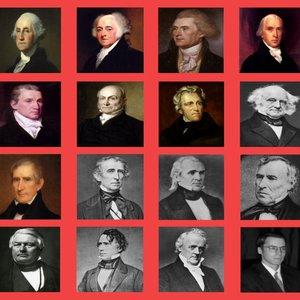 Image for 'George Washington'