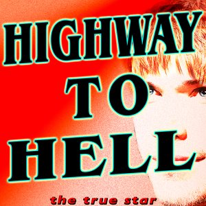 Image for 'Highway To Hell (AC/DC Tribute)'