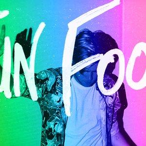 Immagine per 'Fun Fools EP'