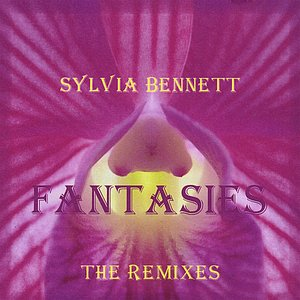 Image for 'Fantasies The Remixes'