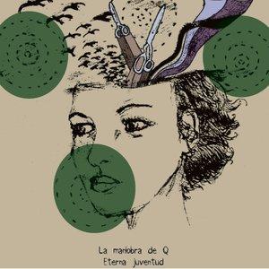 Image for 'Eterna juventud'