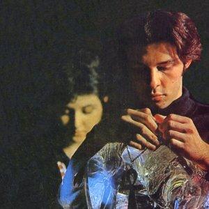 Image for 'José Mauro'